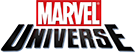 Marvel universe logo small.png