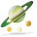 Saturn icon.png