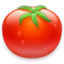 Tomato-Torrent-Icon.png